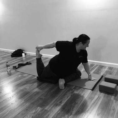 heather-yoga.jpg