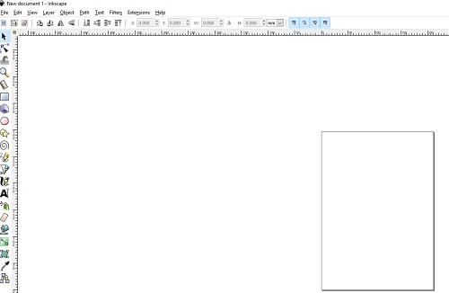 ink-space-screenn.jpg