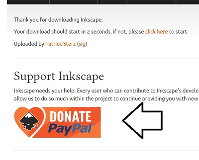 inkscame-donate.jpg