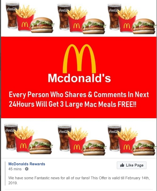 mcdonalds-rewards.jpg
