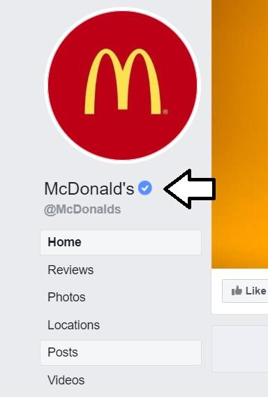 mcdonalds with blue.jpg
