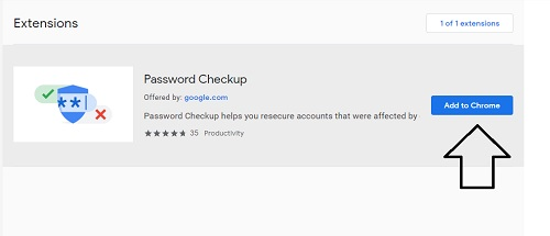 password-checkup-add-chrome.jpg
