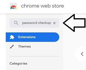 password-checkup.jpg