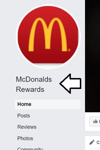 rewards-no-checkmark.jpg