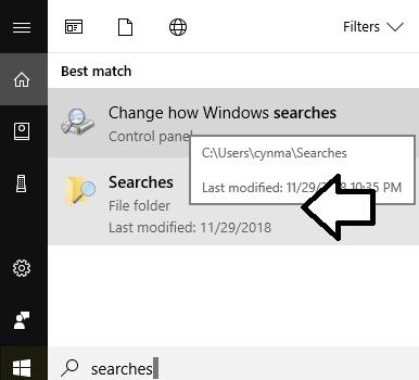 save-search-search.jpg