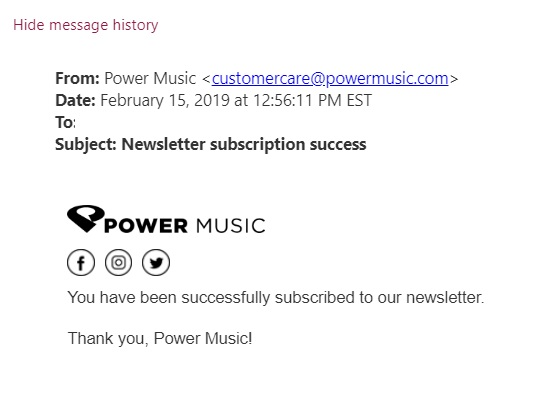 subscription-success.jpg