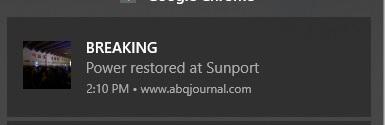 breaking-ajn.jpg