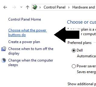 choose-what-power.jpg