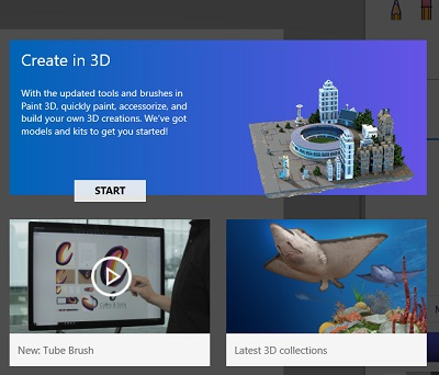 create-in-3d.jpg