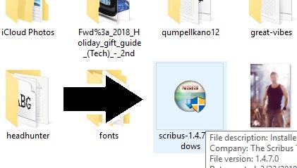 download-scribus.jpg