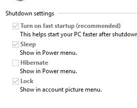 gray-shut-down-options.jpg