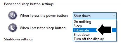 hibernate-button-choose.jpg