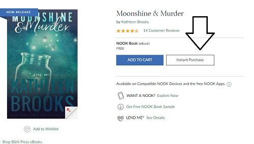 moonshine murder.jpg