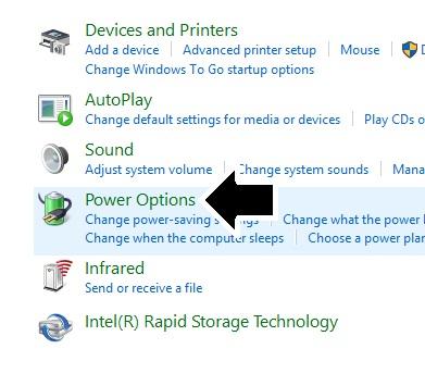 power-options-control.jpg