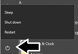 power-options.jpg