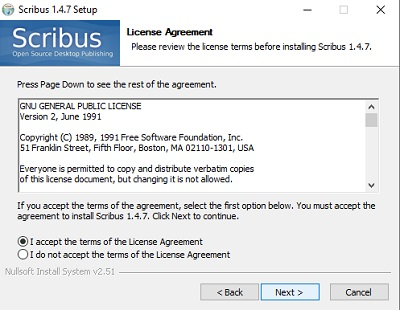 scribus-license.jpg