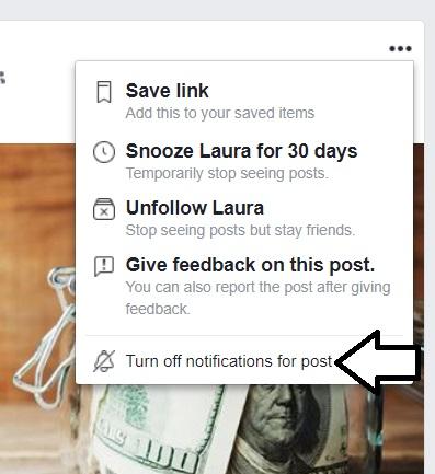turn-off-notifications.jpg