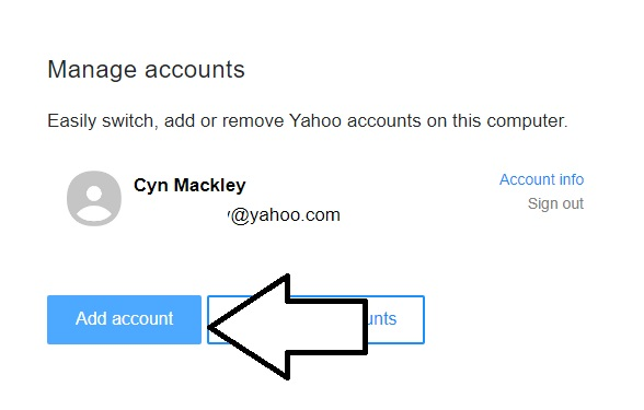 add-yahoo-account.jpg