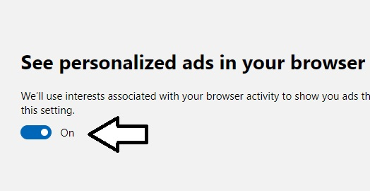 browser-personalized.jpg