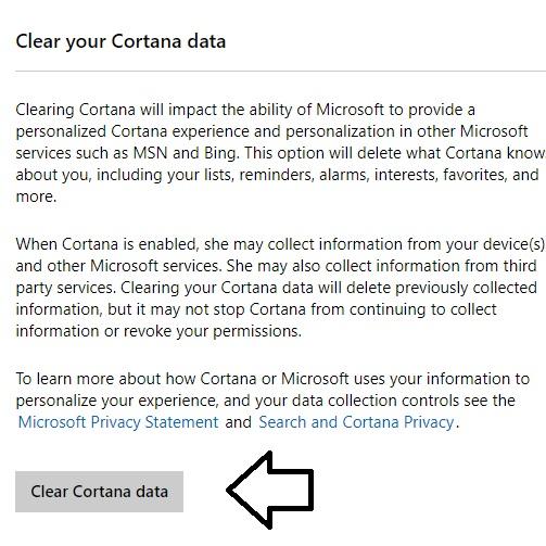 clear-cortana-data.jpg