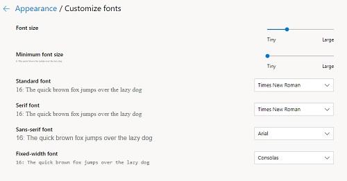 cutomize-font-window.jpg