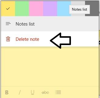 delete-note.jpg