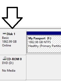 disk-management-pick-square.jpg