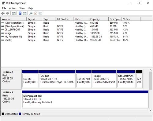 disk-management-window.jpg