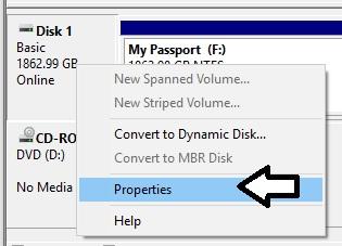 disk-properties.jpg