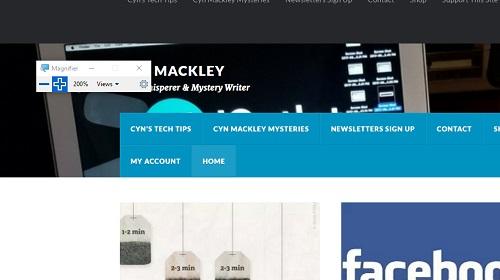 full-screen-magnifier.jpg