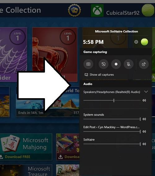 game-options.jpg