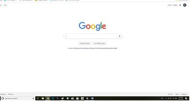 light-mode-google.jpg
