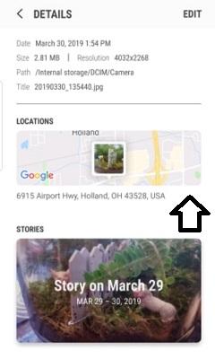 location-detail-photo.jpg