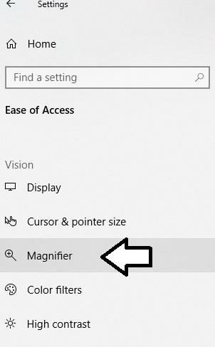 magnifier-choose.jpg