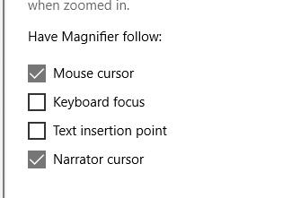 magnifier-follow.jpg