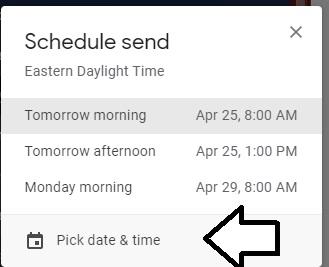 pick-date.jpg