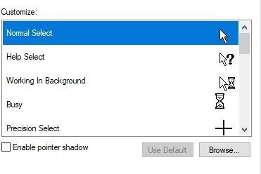 pointer-icon-option-choose.jpg