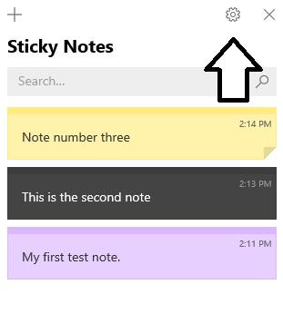 sticky-notes-settings.jpg