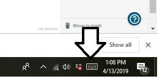 swipe-keyboard-icon.jpg