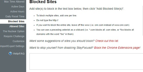 blocked and allowed sites.jpg
