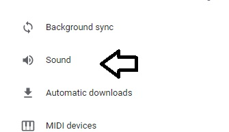 chrome-sound.jpg