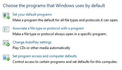 default-programs.jpg