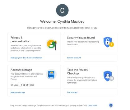 google-security.jpg