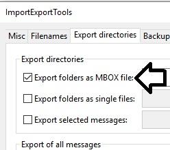 mbox-tick.jpg