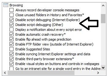 options-browsing.jpg