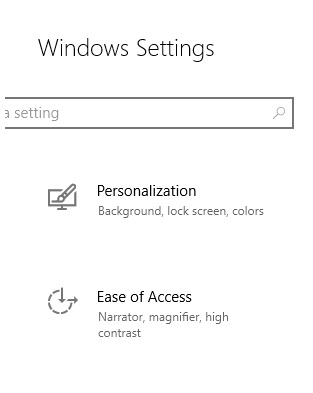 personalization-ease.jpg