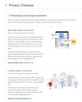 privacy-controls-checkup.jpg