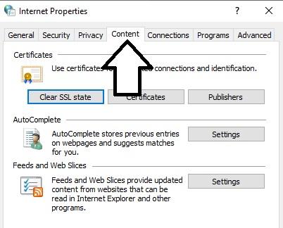 properties-content.jpg