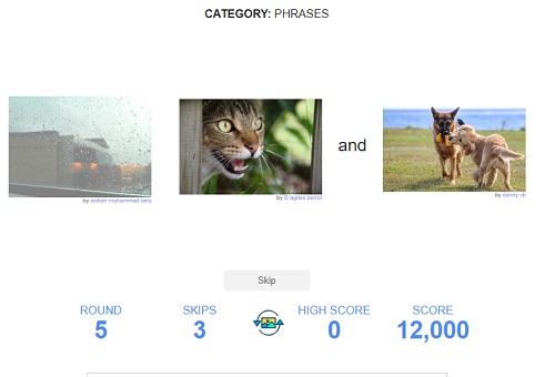 skip-photo-challenge.jpg