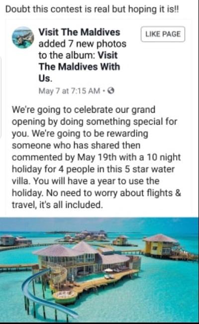 visit-the-maldives.jpg